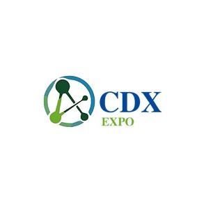 中国(北京)国际测绘地理信息技术及设备展览会