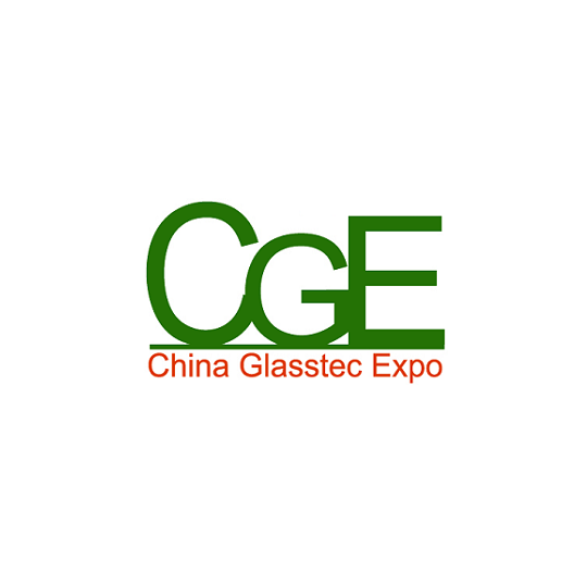 广州国际玻璃工业技术展览会
