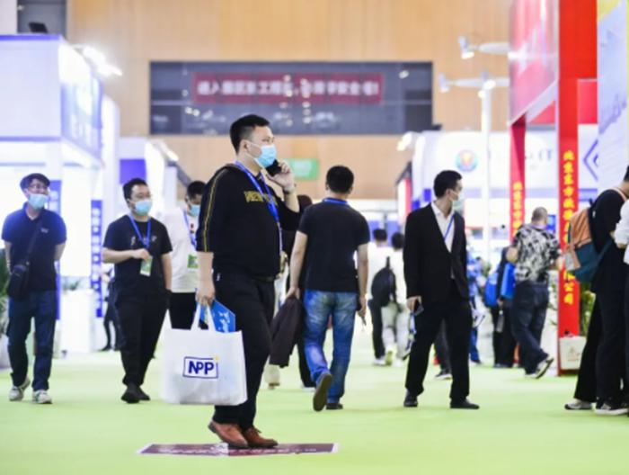 成都国际太阳能光伏及储能技术设备展PV chengdu助您开拓国际市场!