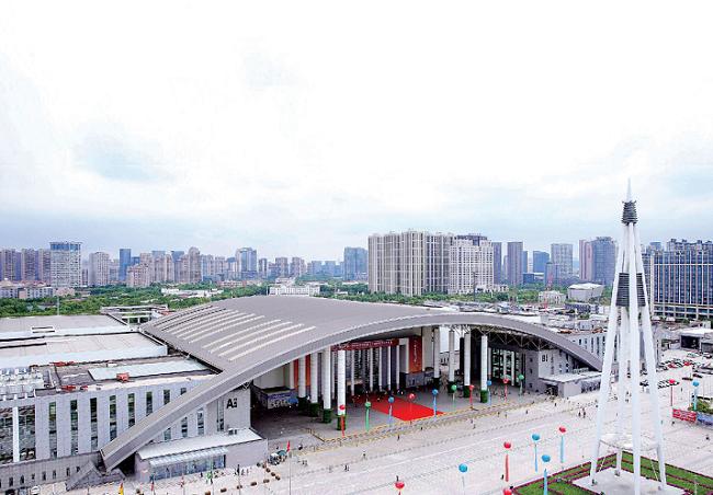 即将举办的宁波消博会国家级展会有哪些看点?