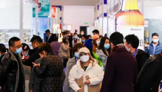 第九届(杭州)全球新电商博览会于2021年12月29-31日,杭州国际博览中心召开