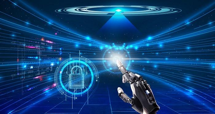 中国人工智能专利申请量达排名全球第一