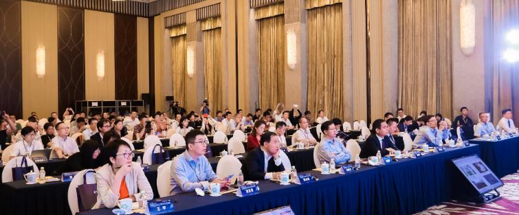 CIIGTE-2021深圳国际工业气体技术与设备展览会