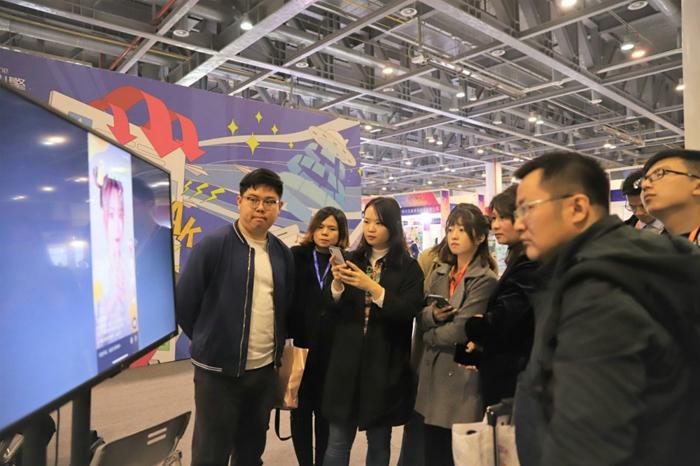 第四届上海国际网红品牌博览会将于2021年12月10-12日,上海新国际博览会中心举办