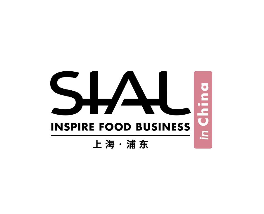 上海国际食品展