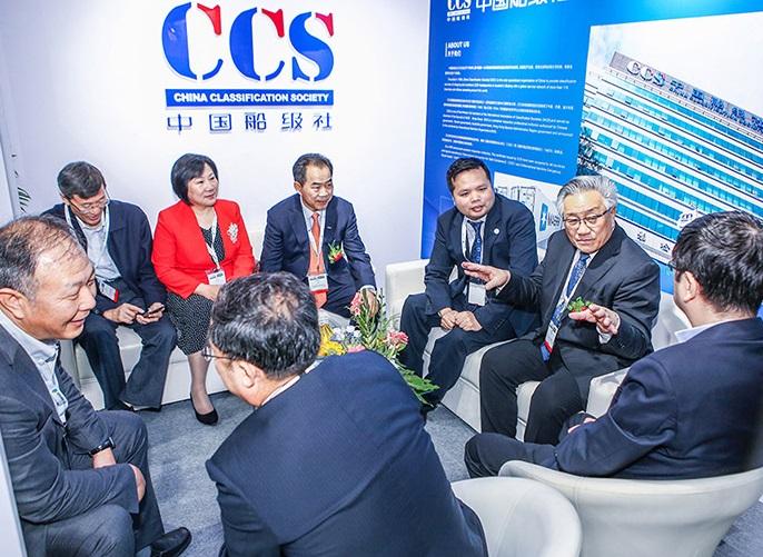 2021上海集装箱多式联运亚洲展将为物流行业重启添砖加瓦!