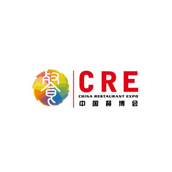 广州国际酒店餐饮业展览会-中国餐博会