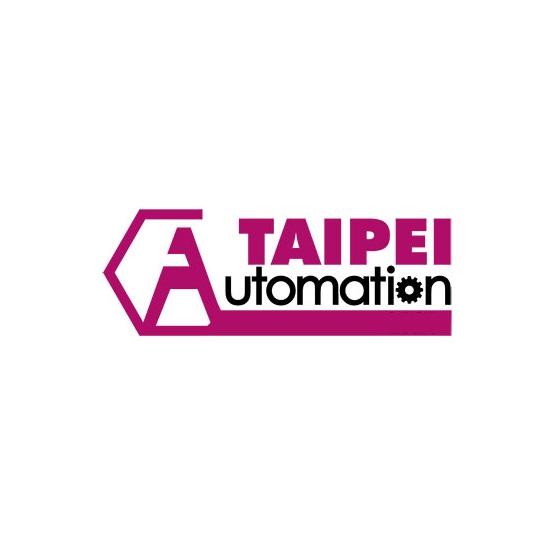 台湾工业自动化展览会