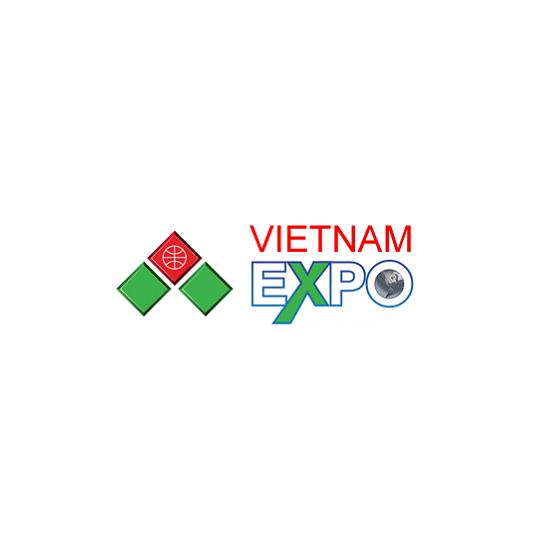 越南河内贸易展览会
