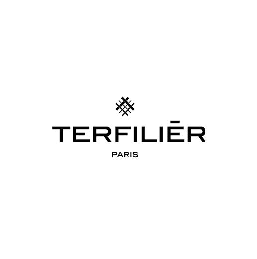 法国巴黎泳装内衣展览会
