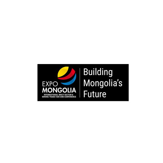 蒙古乌兰巴托贸易展览会