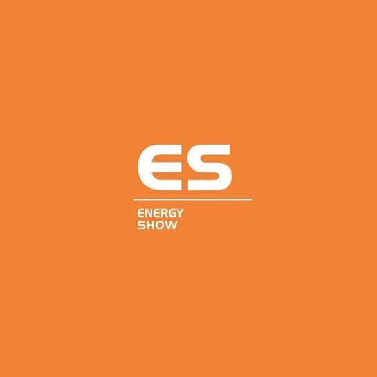 上海国际能源技术与设备展览会