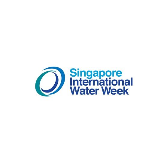 新加坡水处理展览会