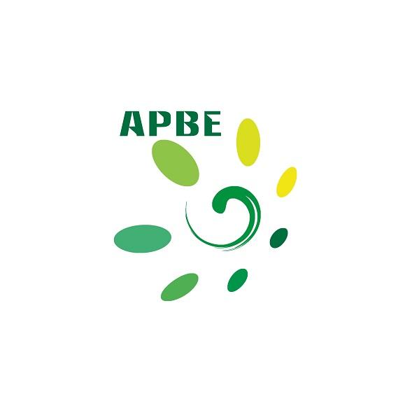 广州亚太国际生物质能展