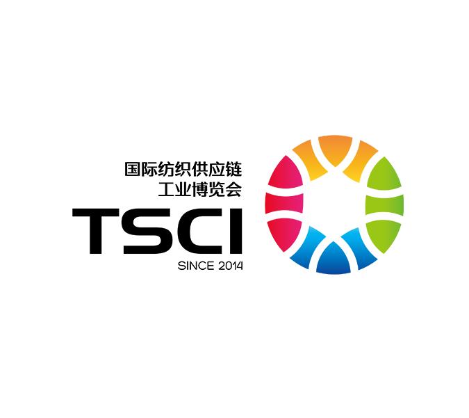 广州国际数码印花工业应用展览会