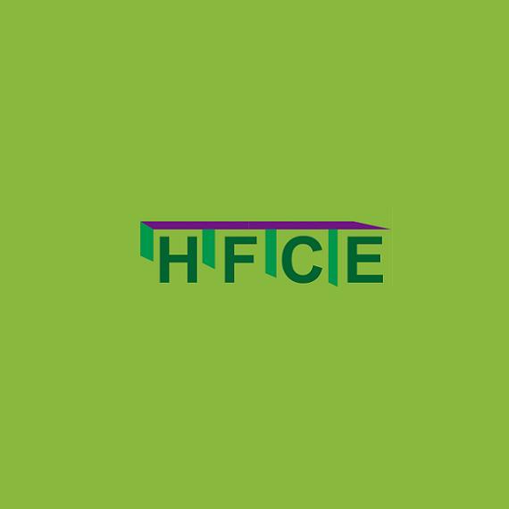 上海国际氢能与燃料电池及加氢站技术设备展览会
