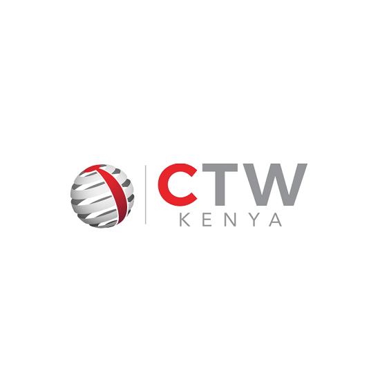 肯尼亚内罗毕贸易周展览会