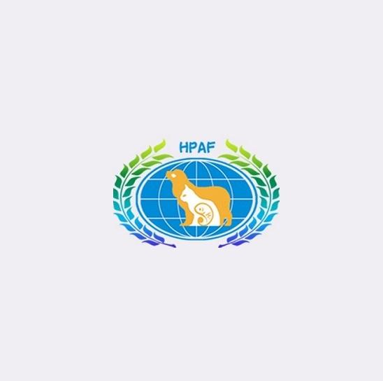西安国际宠物水族用品展