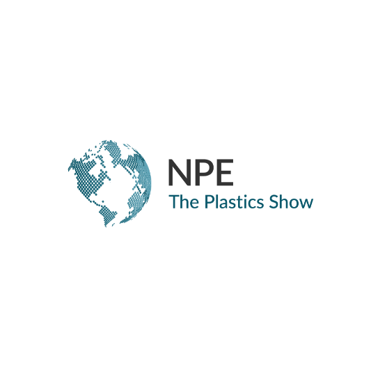 美国奥兰多塑料橡胶展览会