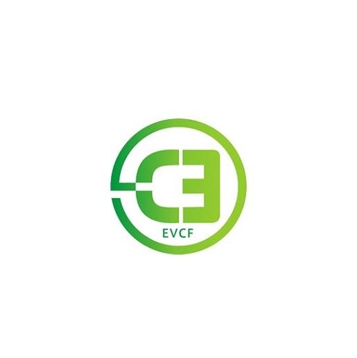 广州亚太国际充电设施及技术设备展