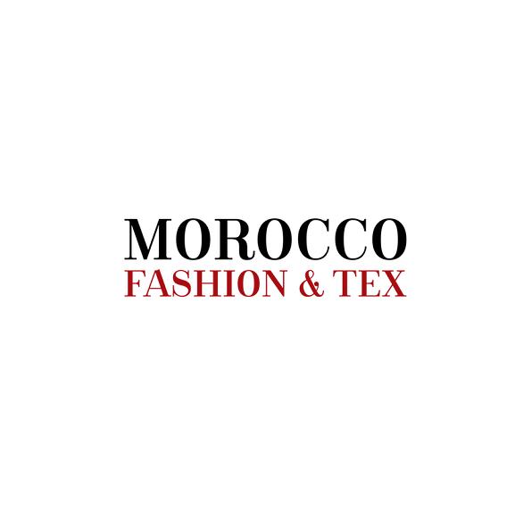 摩洛哥纺织服装及面料展览会