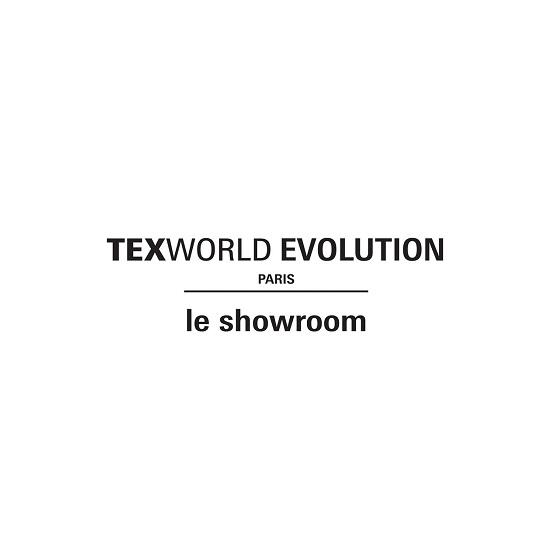 法国巴黎皮革展览会